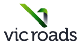 Vicroads Logo Png