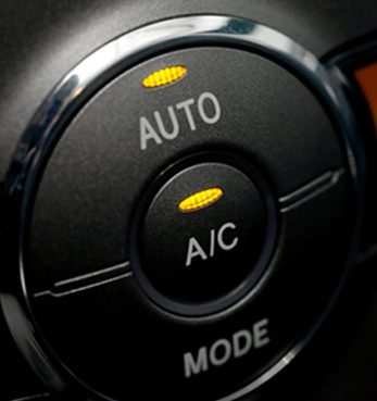 Cooling System And Airconditioning