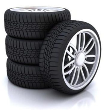 Tyre And Alignment